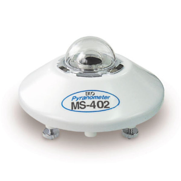 "EKO Instruments - MS-402 - Pyranometer, ""first class"" 1"