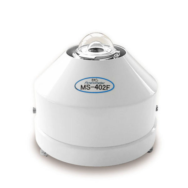 "EKO Instruments - MS-402 - Pyranometer, ""first class"" 2"