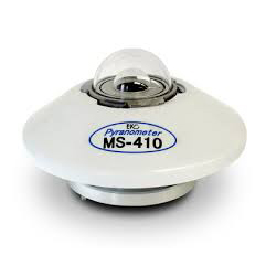 "EKO Instruments - MS-410 - Pyranometer, ""network sensor"" 1"