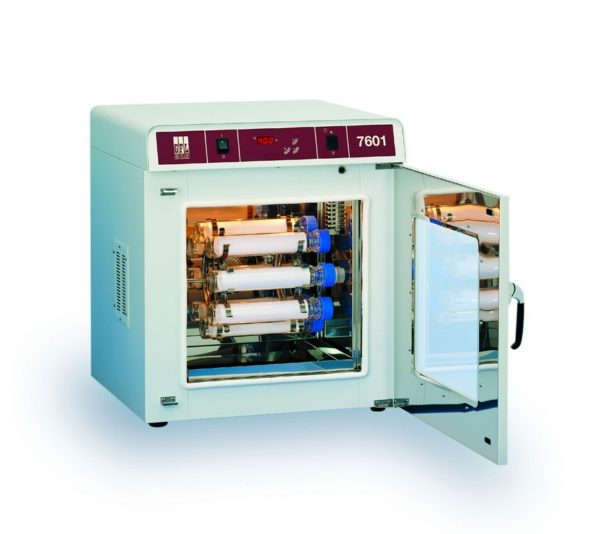 Hybridiseringsinkubator 7601