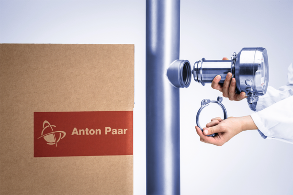 Anton Paar Carbo_6X00