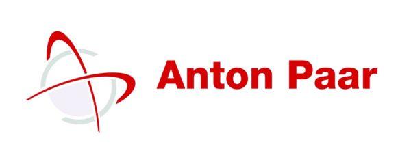 Anton Paar - DMA 4500 M - Densitometer, laboratorium 3