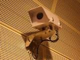JES - tLUM - Luminans-kamera 36.22 5