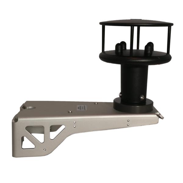 Gill Instruments - Windsonic M - Vindmåler, NMEA ultralyd i anodisert aluminium, oppvarming, IP66 6