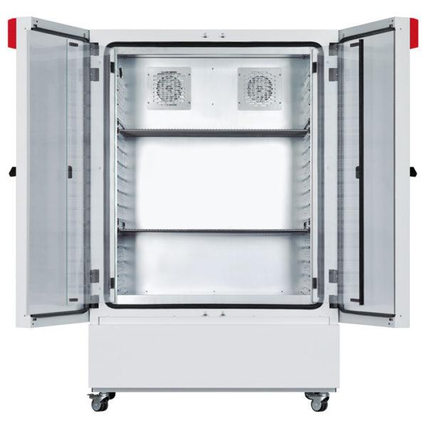 Binder - KB-serien - Kjøleinkubator, opptil 100 grader 1