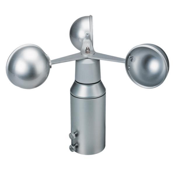 Thies Clima - Classic 4.3303.22.xxx - Vindmåler, standard, mekanisk 1