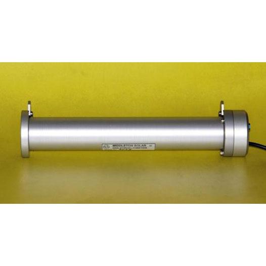 Middleton Solar - DN5 & DN5E - Pyrheliometer 1