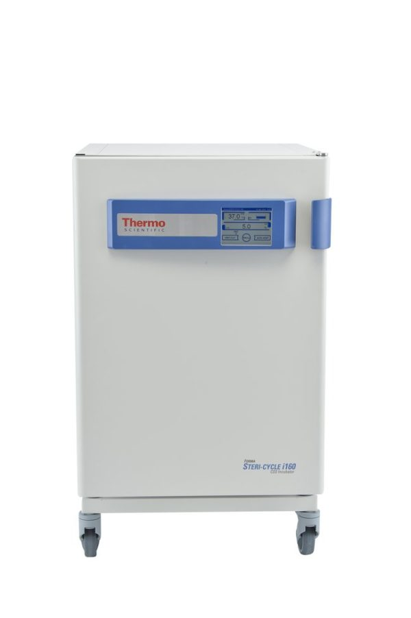 Thermo Forma - Steri-Cycle i160 - CO2-inkubator med oksygenkontroll 2