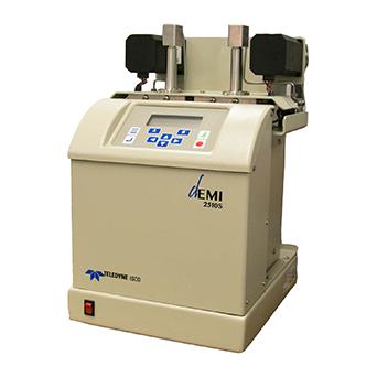 Teledyne Isco - Demi 2510S Continuous Flow Syringe Pump - Demi 2510S - syringe pump 1