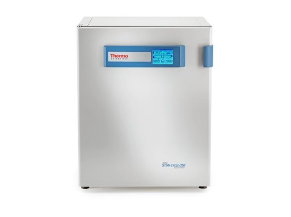 Thermo Forma - Steri-Cycle i160 - CO2-inkubator med oksygenkontroll 1