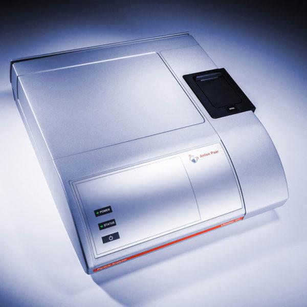 Anton Paar - Litesizer 500 - Partikkelanalysator, nano/mikro 2