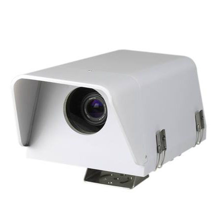 JES - tLUM - Luminans-kamera 36.22 2