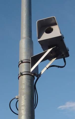 JES - tLUM - Luminans-kamera 36.22 4