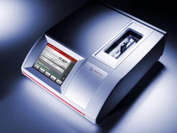 Anton Paar - MCP 150 - Polarimeter, kompakt 1