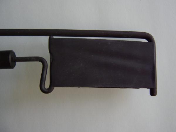 Nereides - Oilspy - Olje-på-vann-detektor 3