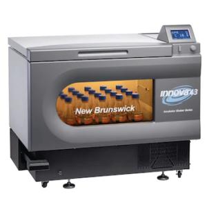 New-Brunswick_Shakers_Innova-43_3_product