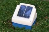 Observator Instruments - OMC-042 - Datalogger, GPRS opsjon solcelle 1
