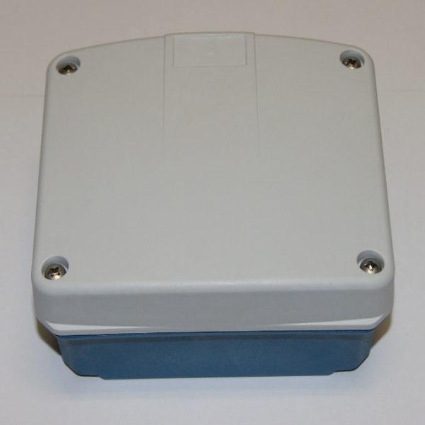 Observator Instruments - OMC-042 - Datalogger, GPRS opsjon solcelle 3