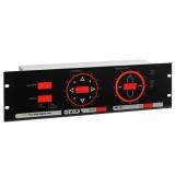 Observator Instruments - OMC-131 - Display, sann og relativ vind for skip 1
