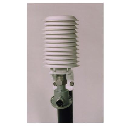 Observator Instruments - OMC-443/406 - Meteorologiske temperatur og fuktighetsgivere 1