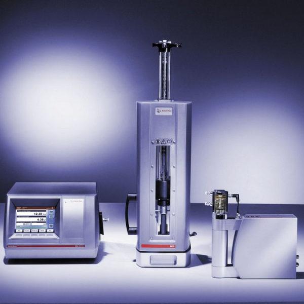 Anton Paar - PBA-S M - Soft Drink Analyser 2