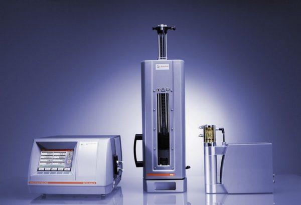 Anton Paar - PBA-S M - Soft Drink Analyser 6