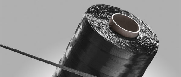 SGL Carbon - SIGRAFIL C - Carbon fiber for industrial applications 1