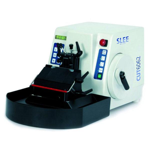 Utstyr for patologiske laboratorier 1