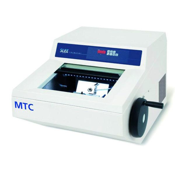 Utstyr for patologiske laboratorier 6