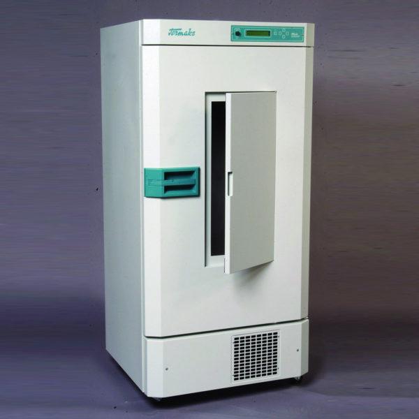 Termaks - KB 8400 F/L - Klimaskap 1