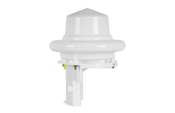 Lufft - WS100 - Nedbørsmåler, radar 1