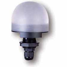 Thies GmbH - Brightness Transmitter Direction-independent - Byggautomasjon Lysstyrke ikke retningsbestemt 0-10VDC eller 4-20mA 1