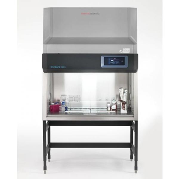 herasafe-biological-safety-cabinet-0206-500x500.jpg-650