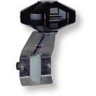 Thies GmbH - Clima Sensor D - Byggautomasjon Nedbør Ja/Nei, Lysstyrke (Øst,Sør,Vest), 0-10VDC 1
