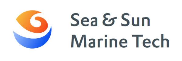 Sea & Sun Technology - Flere modeller - Multiparameter prober, 0-6000 meter 2