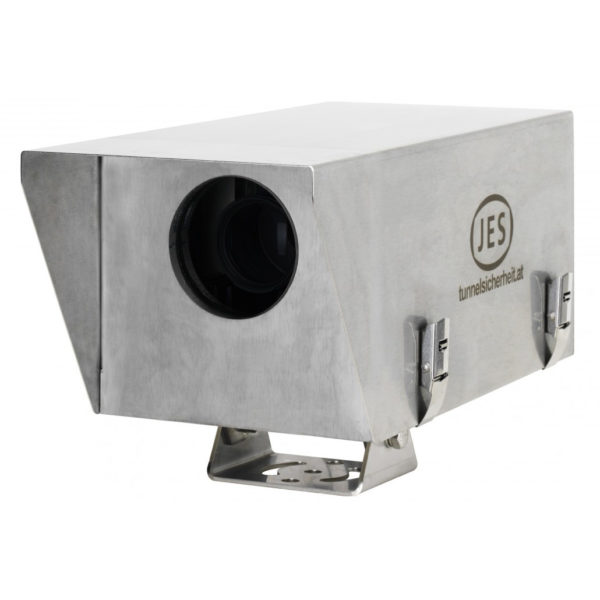 JES - tLUM - Luminans-kamera 36.22 1