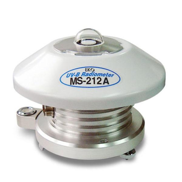 EKO Instruments - MS-212A - UVA-sensor 1