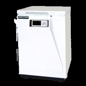 Arctiko ULTF80 - fin ytelse og pålitelig ultrafryseboks