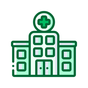 Medisinsk laboratorieutstyr
