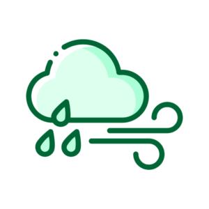 Meteorologi / Klima