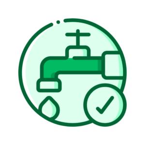 Vannforsyning / Avløp / Akvakultur