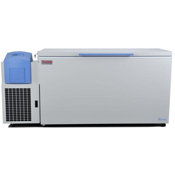 Thermo Forma 8600 820CV ultrafryseboks