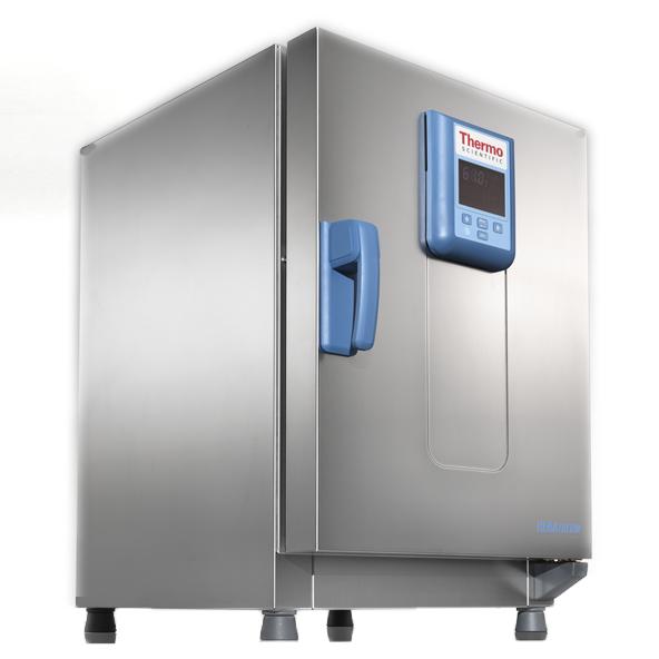 Thermo Scientific - Heratherm OxS Serie - Varme/Tørkeskap opp til 250⁰C 5