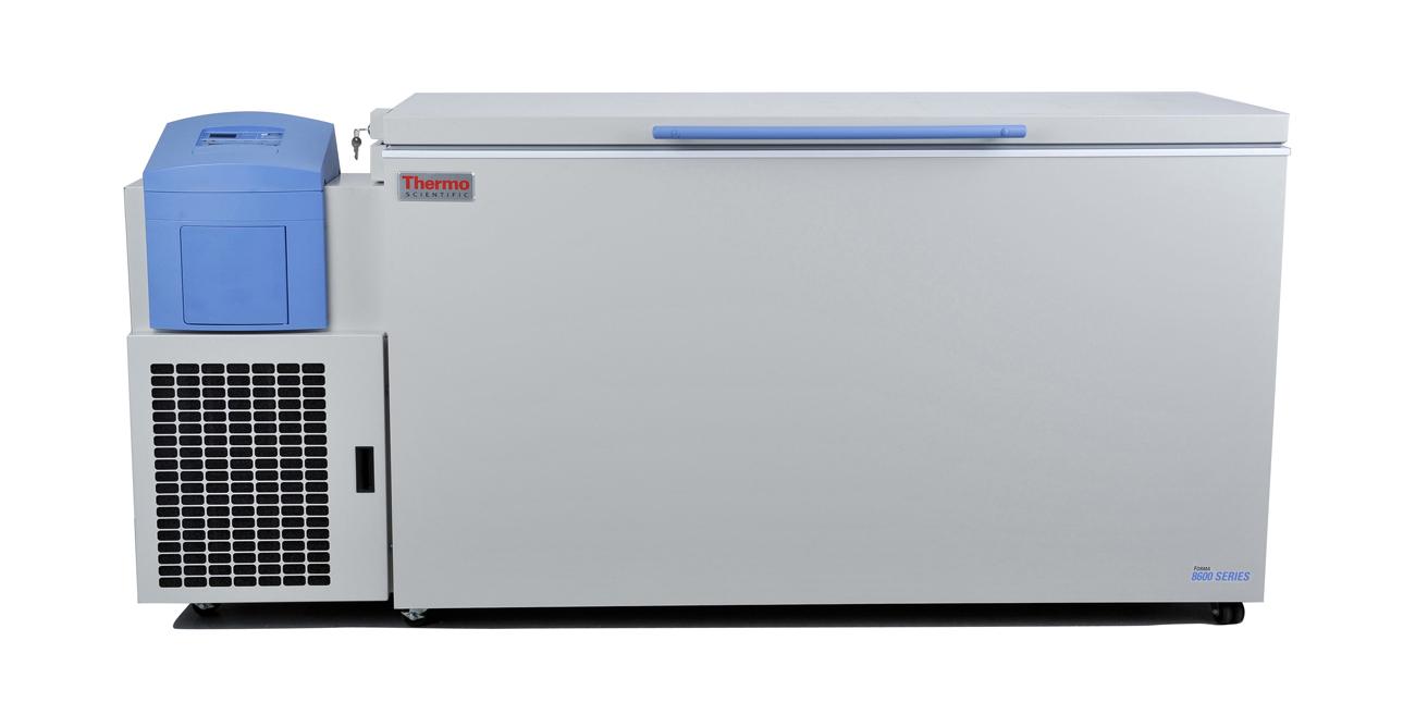 CS-820C-front