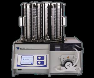 Biotool - PetriSwiss PS200