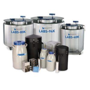 nitrogenbeholdere