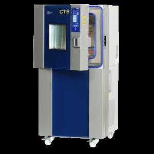 CTS T40 100 temperatur klimaskap