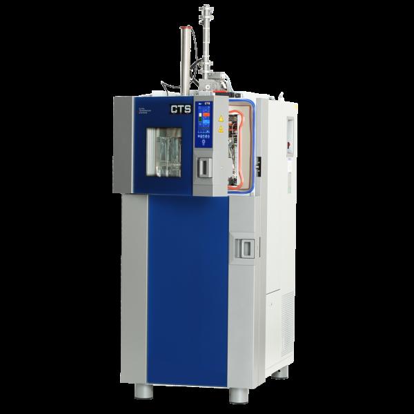 CTS TSS 70 32 termisk kammer for termisk sjokk