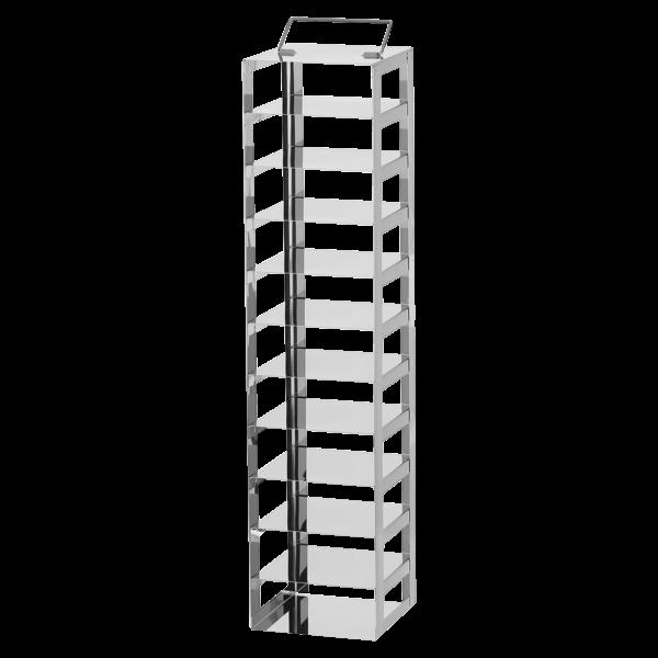 Stativ til fryseboks - Comfort rack 2