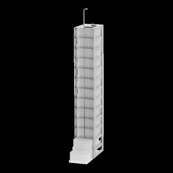 Upright_ComfortMTP_45mm_TE35546_D